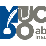 Much-Ado-About-Insurance-1-1